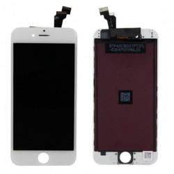 LCD Objektív érintőképernyős digitalizáló iPhone 6