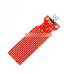 Eső Vízszint mélység érzékelő modul Arduino
