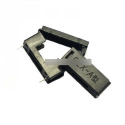 10db BLX-A típusú NYÁK-ra szerelhető FUSE HOLDER