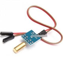 Érzékelő modul rezgés érzékelő Arduino STM32 AVR