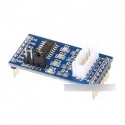 Stepper Motor Driver modul ULN2003 5V  Arduino