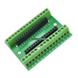ATMEGA328P-AU Nano V3.0 AVR modul  Arduino