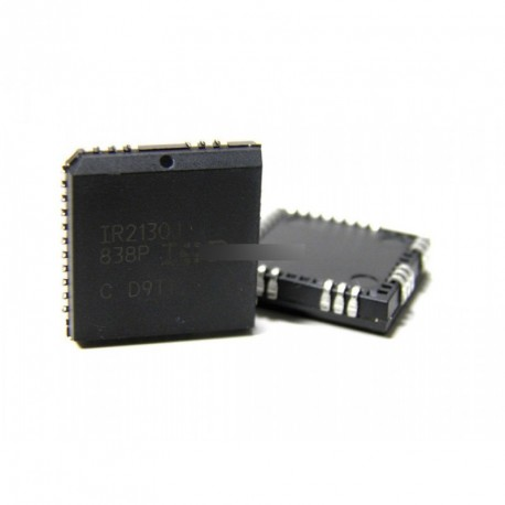 2db IR2130J IC Integrált áramkör PLCC 3 Driver