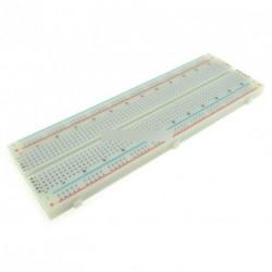 MB-102 MB102 próbapanel 830 Tie Point Arduino