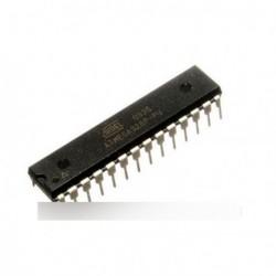 2db ATMEGA328P-PU mikrokontroller IC ARDUINO
