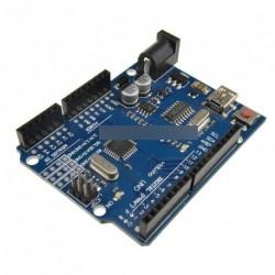 Arduino UNO R3 ATmega328P CH340 Mini USB Board