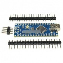 2db USB Nano ATmega328 Micro-controller Arduino