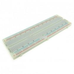 2db  MB-102 MB102 próbapanel 830  PCB Arduino
