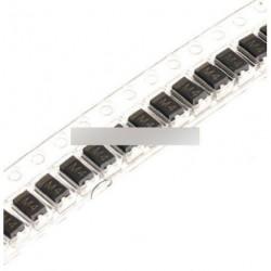 500 db LL4004 M4 SMD 1A 400V egyenirányító dióda