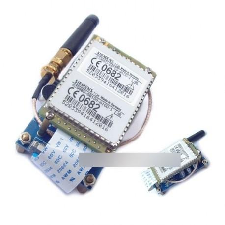 GSM SIEMENS TC35 TC35i SMS  Wireless module
