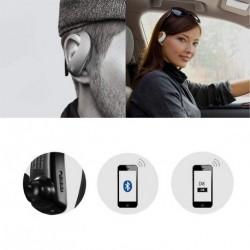 Q2 Touch Bluetooth fülhallgató Vezeték nélküli