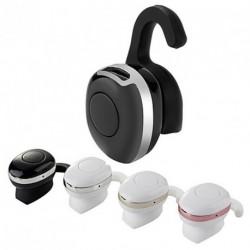 Mini8 Bluetooth 4.1 fülhallgató 1db