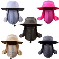 Széles karimájú Kemping kalap Horgászat UV 360A