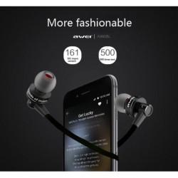 Awei A990BL Vezeték nélküli Bluetooth fülhallgató