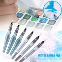 Stílusos Víz kalligráfia kezdő Festő tollak