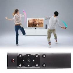 FM4 2.4GHz Vezeték nélküli Android Smart TV BOX PC