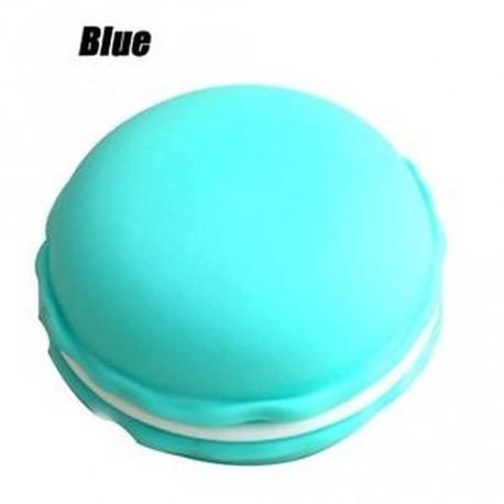c12f0bb92fe2 kék - 5PCS Praktikus Kozmetikai Tároló Doboz Ékszer Tartó Smink Szervező  gyöngyház tok