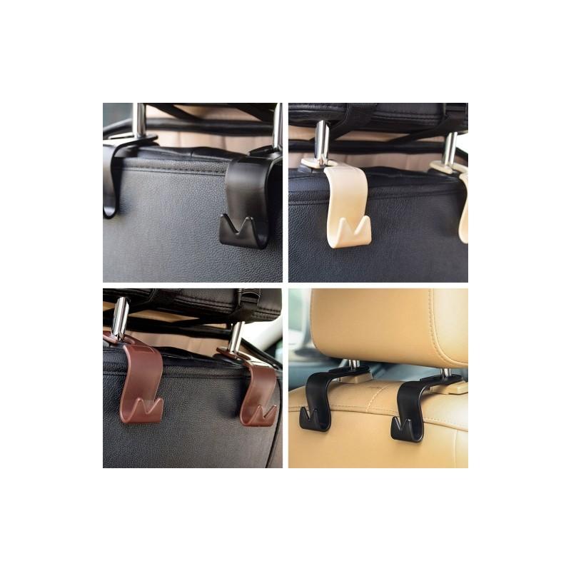A hátsó ülés beakasztható