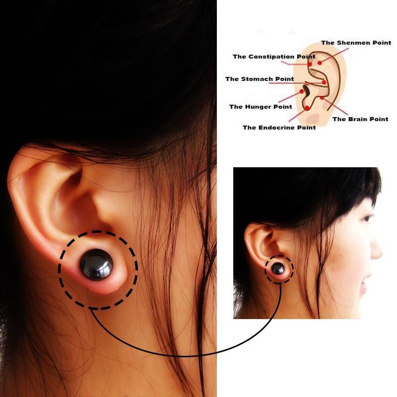 fülbevalók a látás javítására