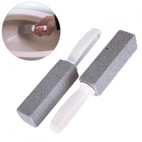2db víz WC csésze habkő tisztító vízkőtelenítő háztartási eszköz kiegészítő