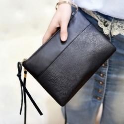 1x Retro válltáska Mini kis női táska Női divatos