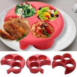 1x Fogyasztó súlykontroll főzőeszköz konyhai kiegészítő eszköz Egészséges étrend