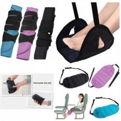 Állítható láb függő ágy lábfüggő