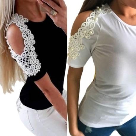 e1ed64de2c 1x divatos női lány kényelmes szexi alkalmi hétköznapi nyári ruha felső top  blúz póló