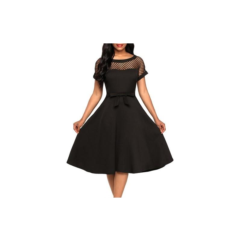 172871a8f0 1x divatos női lány kényelmes alkalmi hétköznapi ünnepi egyszerű szexi  nyári ruha