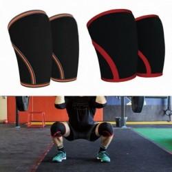 1x 7MMtérd láb lábszár védő sport kiegészítő eszköz