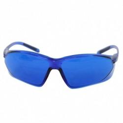 1x Golflabda szemüveg  védő szemüveg munkabiztonsági szemüveg