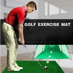 1x Golf kesztyű védelem ujjhegy védő szilikagél sportruházat kiegészítő
