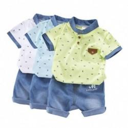 1x gyermek kisgyermek ruha felső pulcsi nadrág szett