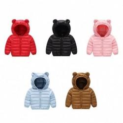 1x gyermek kisgyermek ruha felső pulcsi kabát kardigán