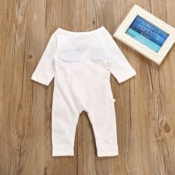 1x baba csecsemő kisgyerek ruha