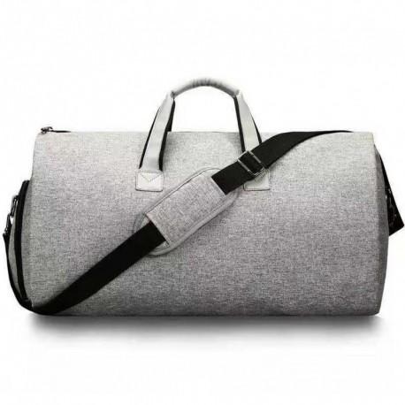 4057d2928b 1x táska hátitáska hátizsák iskolatáska