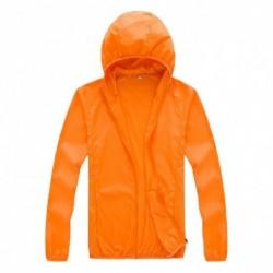 bc17285628 1x divatos felső pulcsi póló trikó pulóver ruha