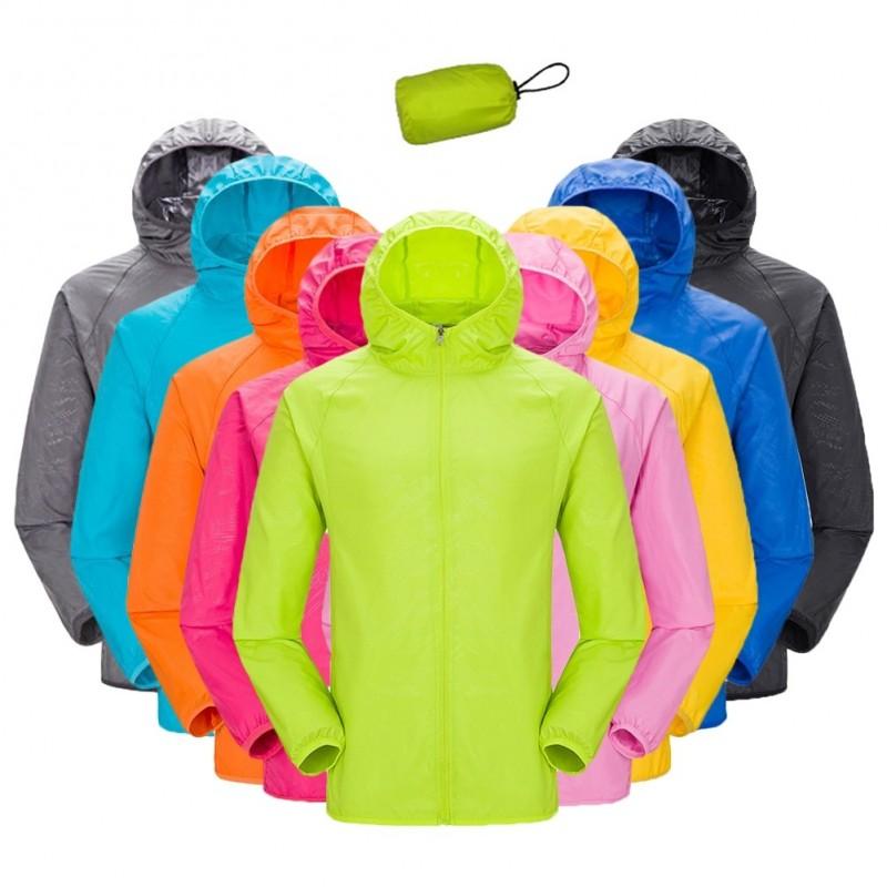 645684f966 1x divatos felső pulcsi póló trikó pulóver ruha