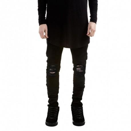 738dfb878e 1x divatos ruha nadrág alsóruházat
