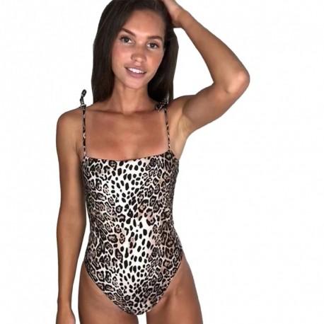 4afb442c12 1x női fürdőruha strandruha bikini monokini