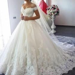 1x női esküvői menyasszonyi koszorúslány ruha alkalmi viselet