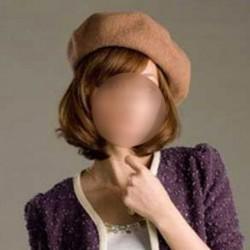 1db sapka kalap fejfedő fejvédő