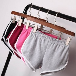 1x sport fitnessz női edző ruha nadrág