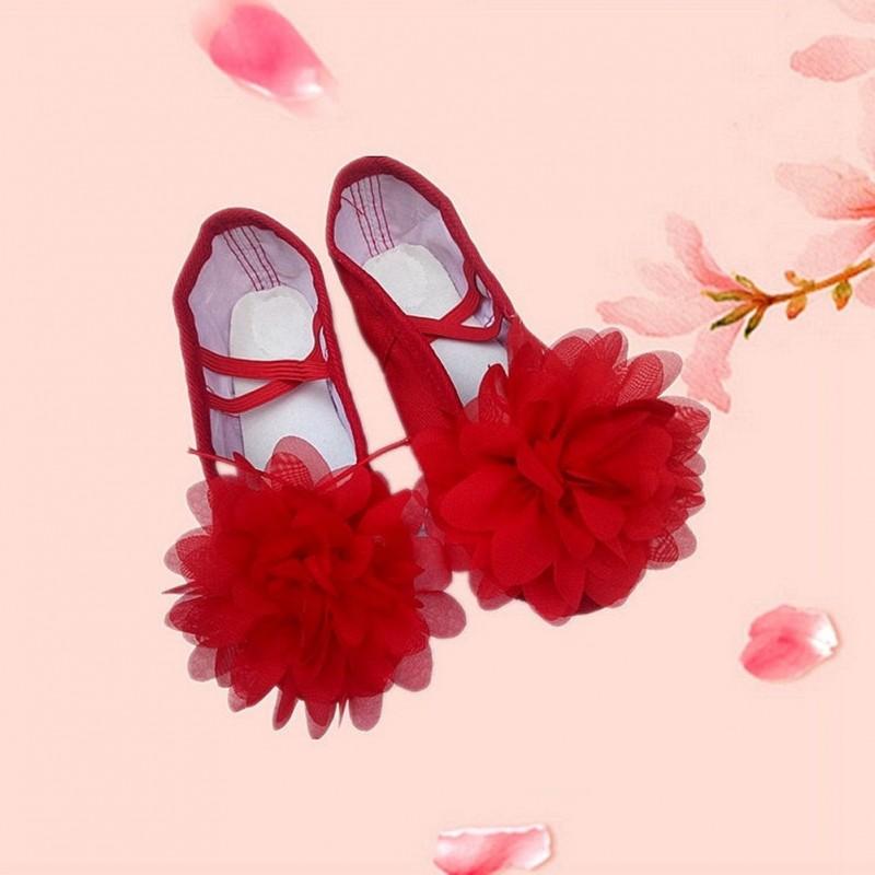 d2bc5e2289 1pár gyermek cipő hercegnő cipő balettcipő