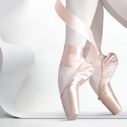 1pár gyermek cipő hercegnő cipő balettcipő