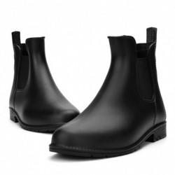 1 pár női lábbeli cipő bakancs csizma