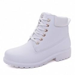 1pár kényelmes utcai cipő félcipő lábbeli bakacs