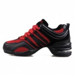 1 pár kényelmes utcai cipő sportcipő edzőcipő futás séta