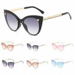 1db választható nyári divatos szemüveg napszemüveg