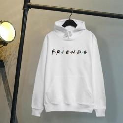 1x hosszú ujjú meleg felső pulcsi pulóver póló